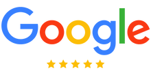 5 Star Google Review-San Francisco Custom Kitchen, Bath, & Cabinet Remodeling Services-We do kitchen & bath remodeling, home renovations, custom lighting, custom cabinet installation, cabinet refacing and refinishing, outdoor kitchens, commercial kitchen, countertops, and more